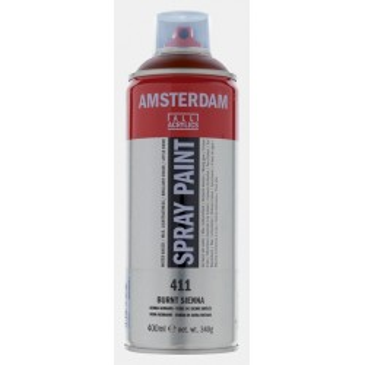 SPRAY AMSTERDAM TALENS 411...