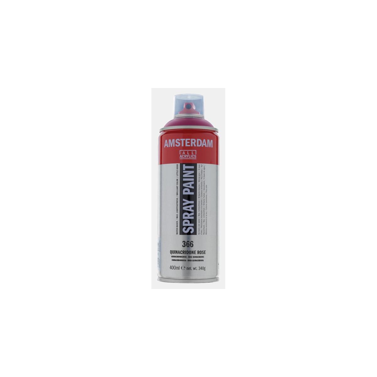 SPRAY AMSTERDAM TALENS 366...