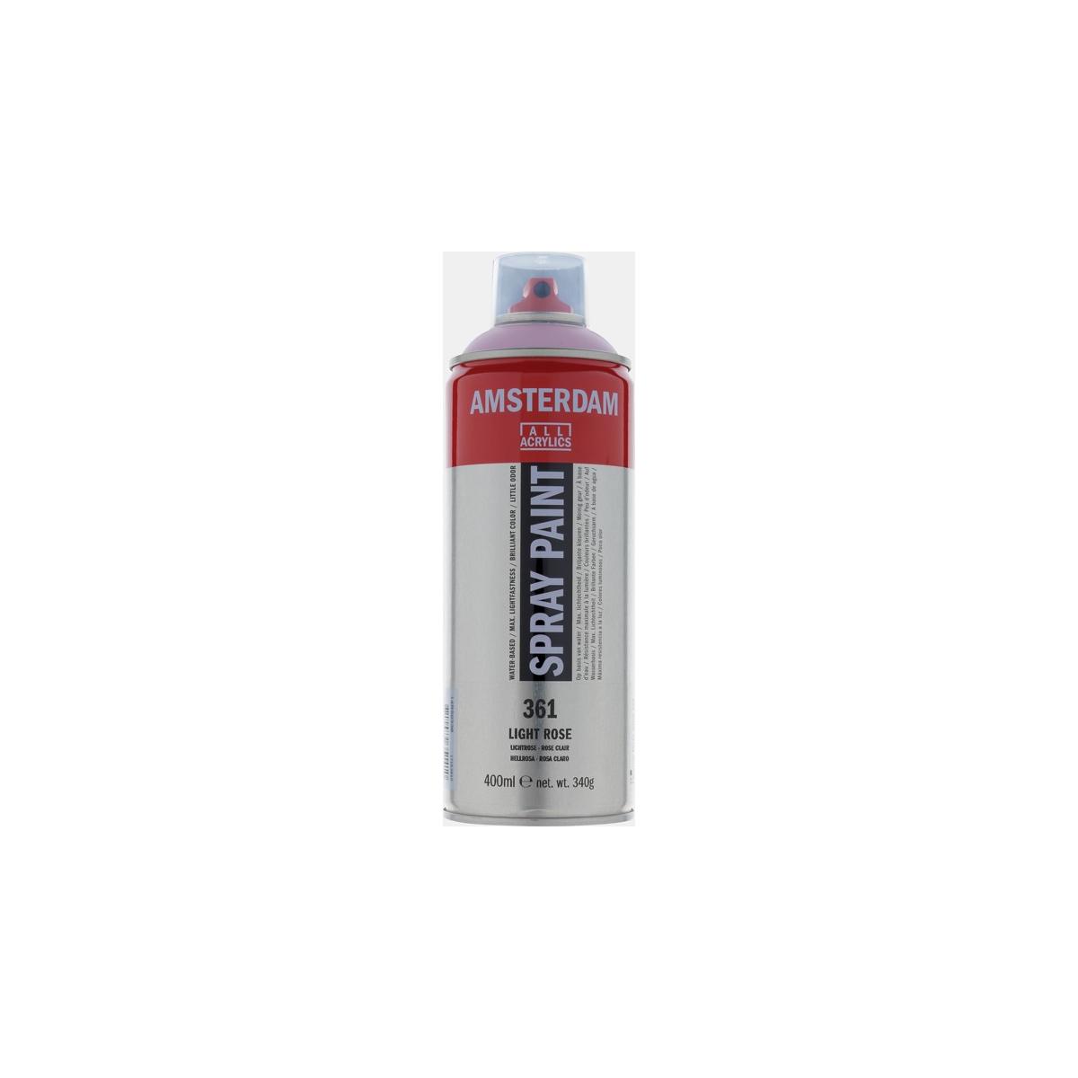 SPRAY AMSTERDAM TALENS 361...