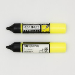 ABSTRACT LINER 502 AMARILLO...