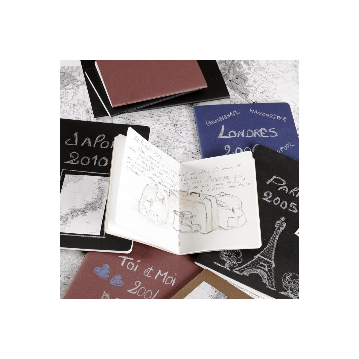 ART BOOK INSPIRATION A4 30...
