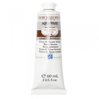 TINTA L&B AQUA WASH 60 ML...