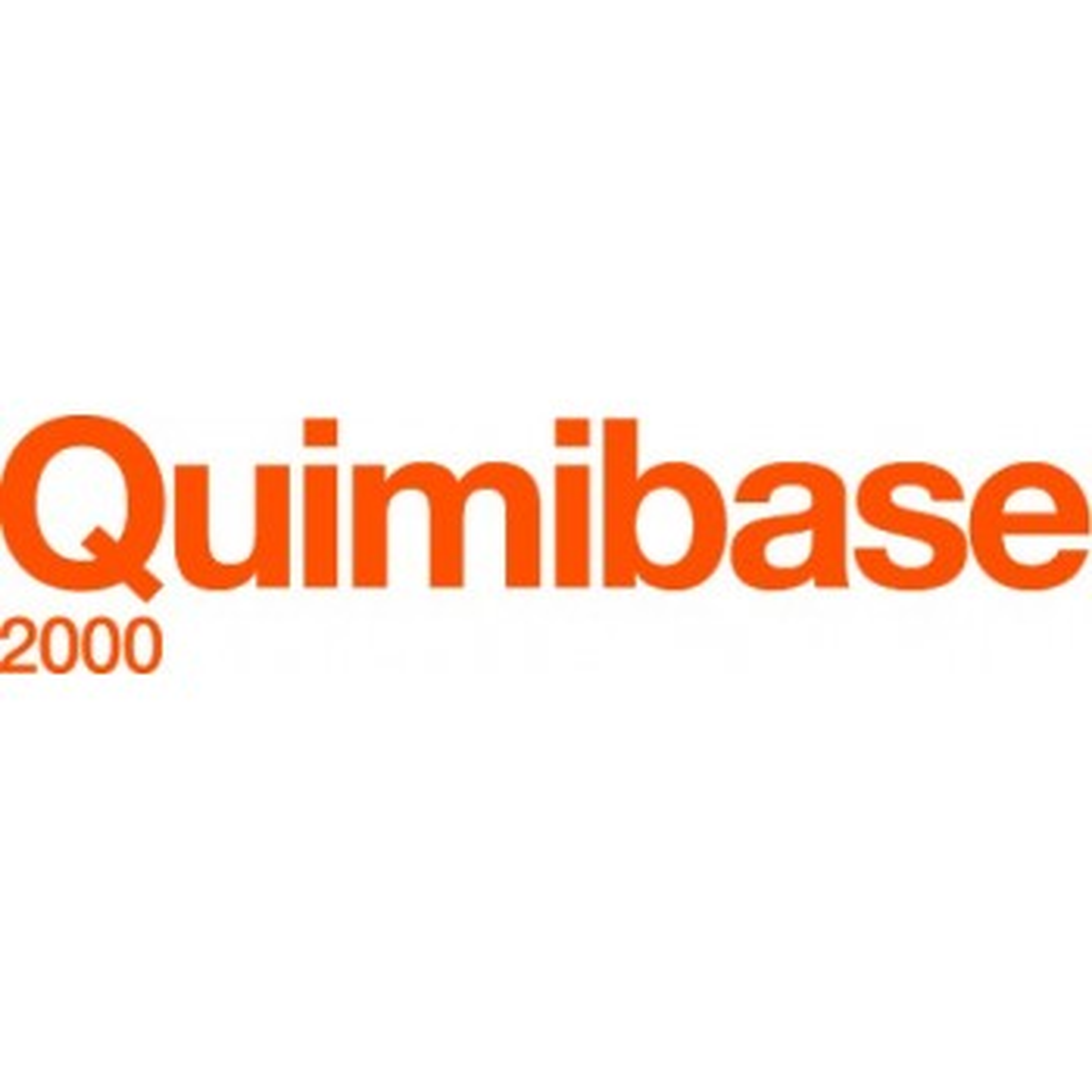 AGUARRAS PURO QUIMIBASE 500 ML
