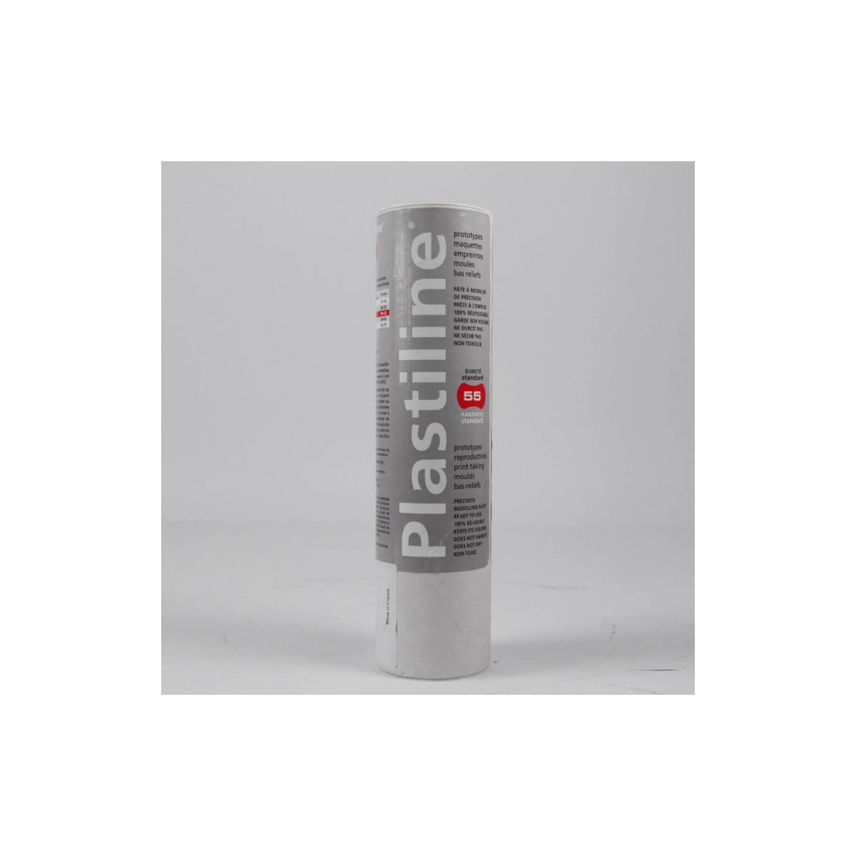 PLASTELINA PROFESIONAL...
