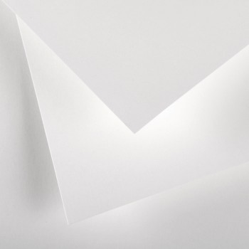PAPEL CANSON THE WALL 50x70...