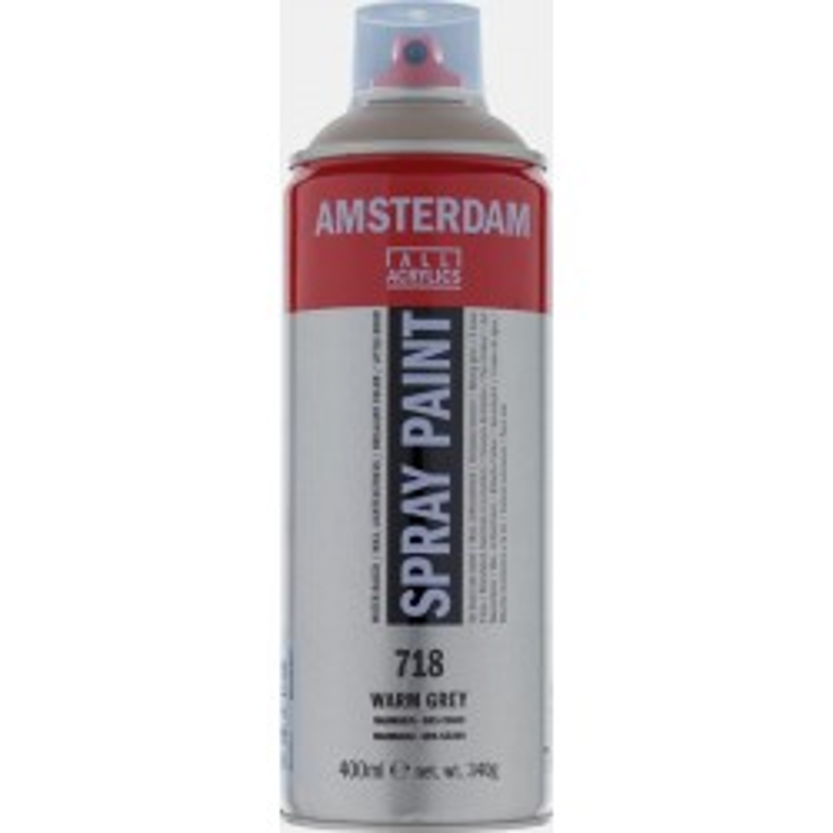 SPRAY AMSTERDAM TALENS 718...