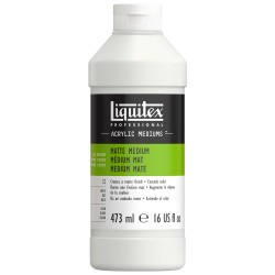 LIQUITEX ADITIVO MEDIUM...