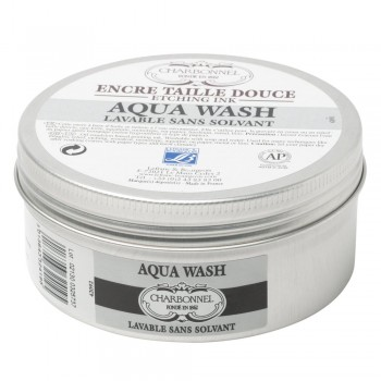 TINTA L&B AQUA WASH 150 ML...