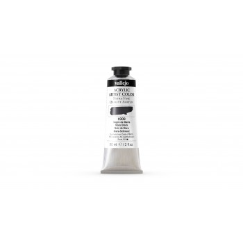 ACRYLIC ARTIST VALLEJO 60ML...